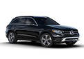 New Mercedes-Benz GLC in Marion